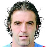 Жозе Саез