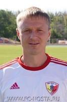 Сергей Гук