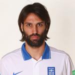 Георгиос Самарас