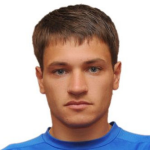 Евгений Шамрин