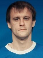 Александр Скворцов