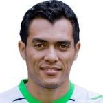 Хуан Аранго
