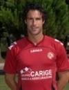 Фабио Галанте