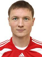 Антон Монахов