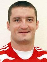 Слободан Маркович