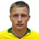Алексей Сквернюк