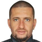 Фабио Рошембак