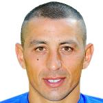 Анджело Паломбо
