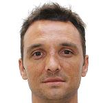 Густаво Мандука