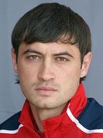 Сергей Даду