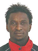 Ричард Эромоигбе