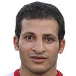 Сайед Моавад