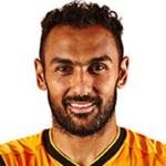 Ахмед Эль-Мохамади