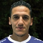 Шауки  Бен-Саада