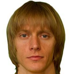 Вячеслав Кренделев