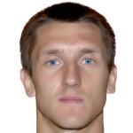 Артем Радьков