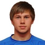 Владислав Никифоров