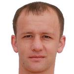 Аслан Машуков