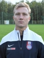 Павел Игнатович