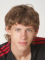 Евгений Сырков
