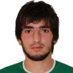 Мурад Тагилов