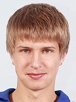 Федор Проньков