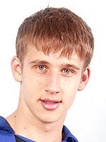 Михаил Спирин