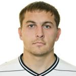 Артур Рылов
