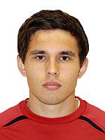 Валерий Зимаков