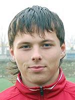 Дмитрий Чудайкин
