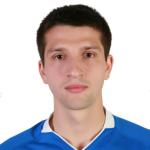 Максим Плопа