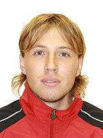 Дмитрий Подрезов