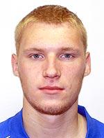 Владимир Ярославцев