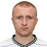 Артем Самсонов