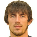Шамиль Лахиялов