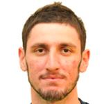Азамат Джиоев