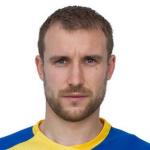 Роман Славнов