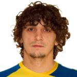 Александр Алхазов
