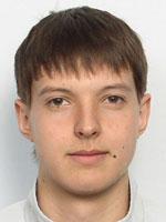 Дмитрий Матвиенко
