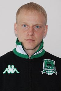 Сергей Емельянов