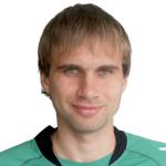 Евгений Шипицин