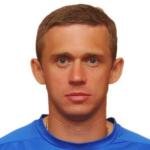 Игорь Недорезов