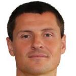 Михаил Соловей