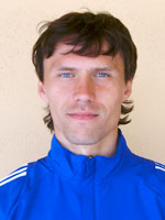 Алексей Катульский