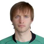 Артем Бекетов