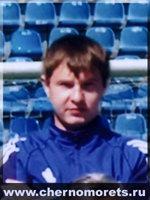 Константин Бельков