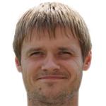 Игорь Калешин