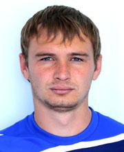 Антон Гудукин