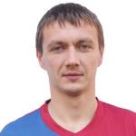Евгений Качан