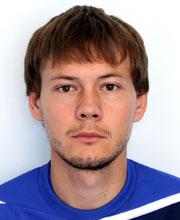 Андрей Перов
